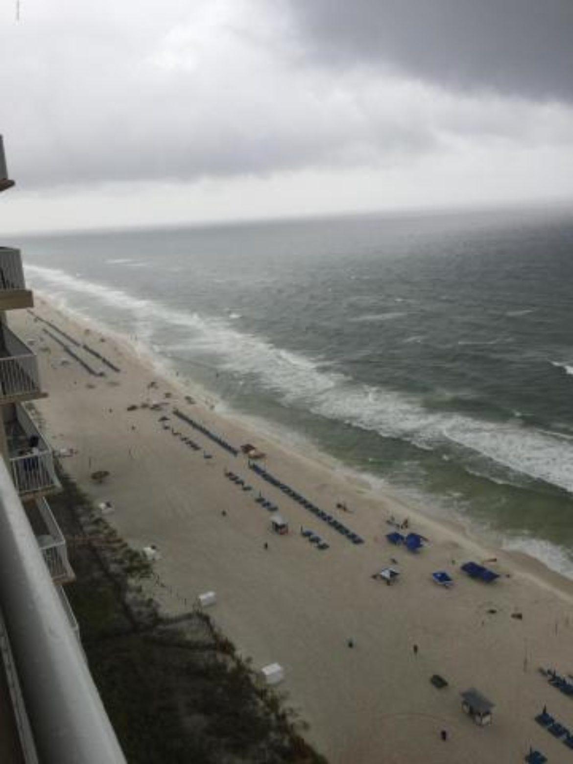 10901 FRONT BEACH ROAD 2014, Panama City Beach, FL 32407