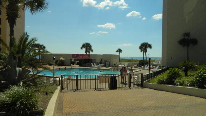 8817 THOMAS A304, Panama City Beach, FL 32408