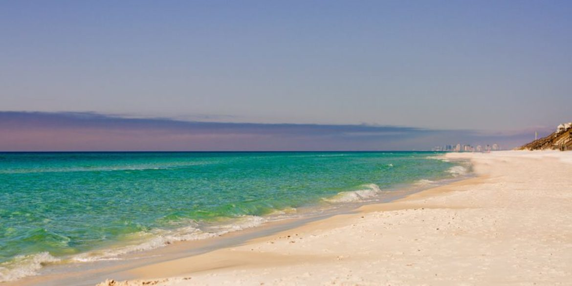 South Walton Homes for Sale