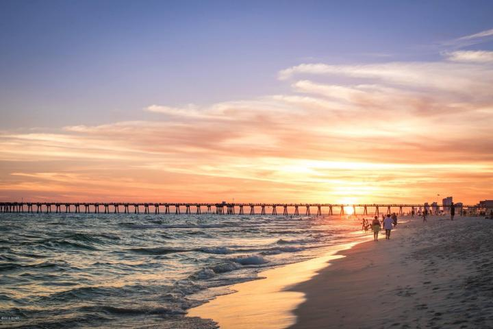 life 39 s a beach real estate premier real estate firm in panama city beach
