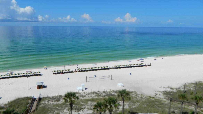 11807 FRONT BEACH 1-805, Panama City Beach, FL 32407