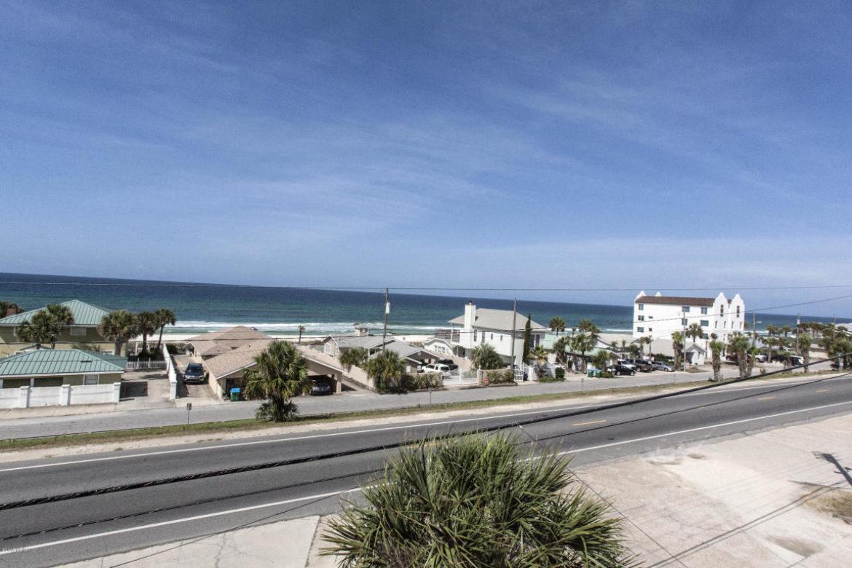 13206 FRONT BEACH 301 301, Panama City Beach, FL 32407