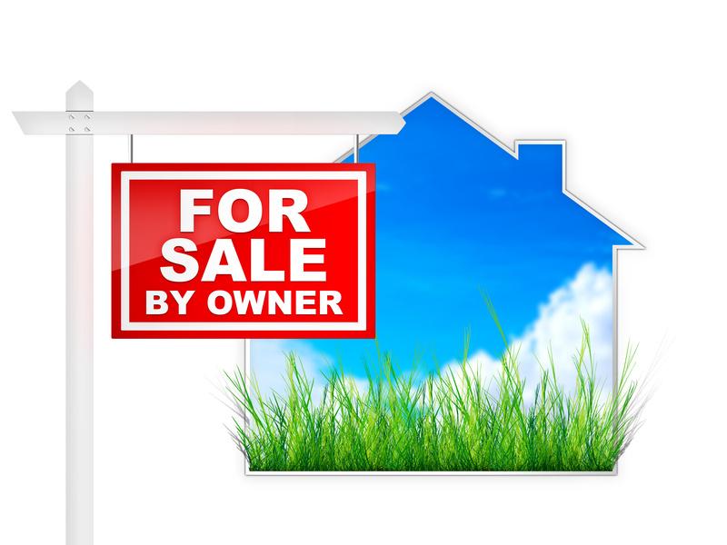 Panama City Beach Property For Sale