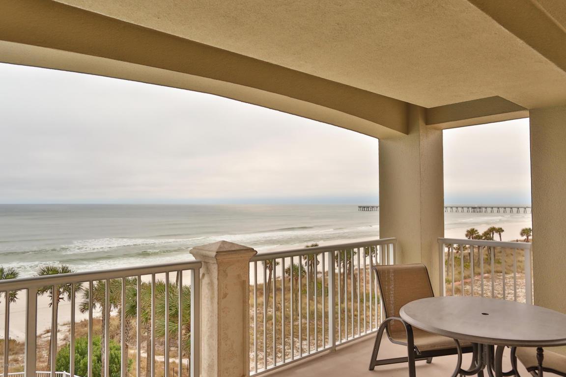 Beachfront Corner Unit Life S A Beach Real Estate
