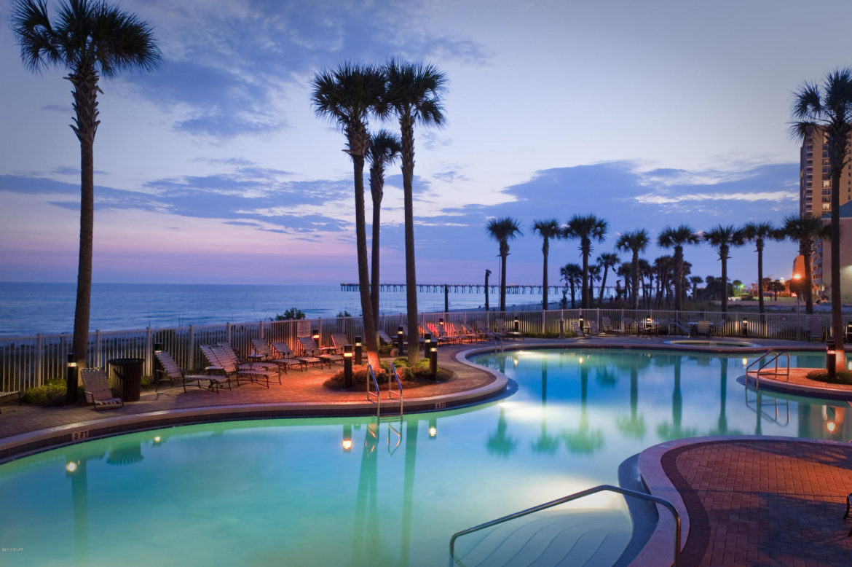 11800 FRONT BEACH 2-407, Panama City Beach, FL 32407