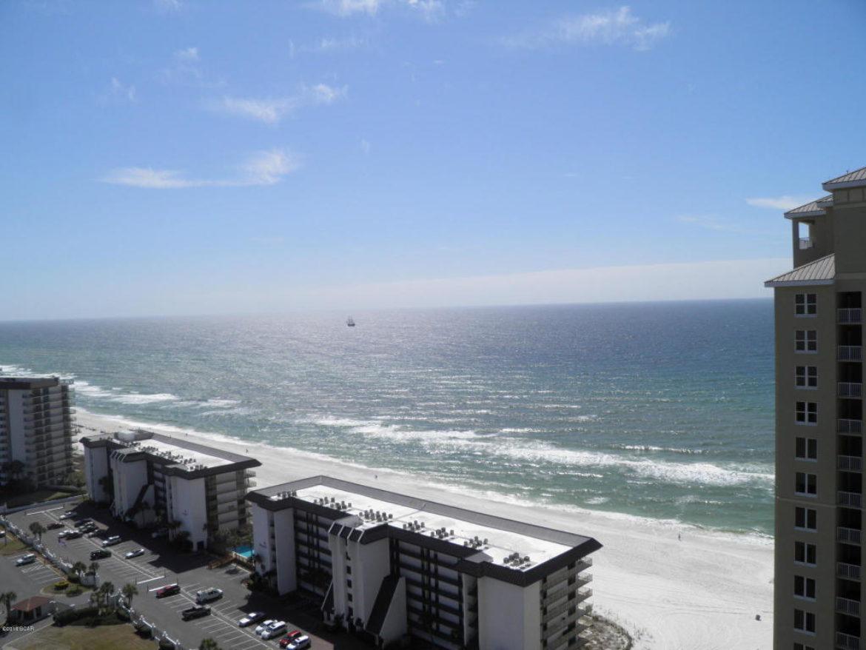 11800 FRONT BEACH Road 2- 1503, Panama City Beach, FL 32407