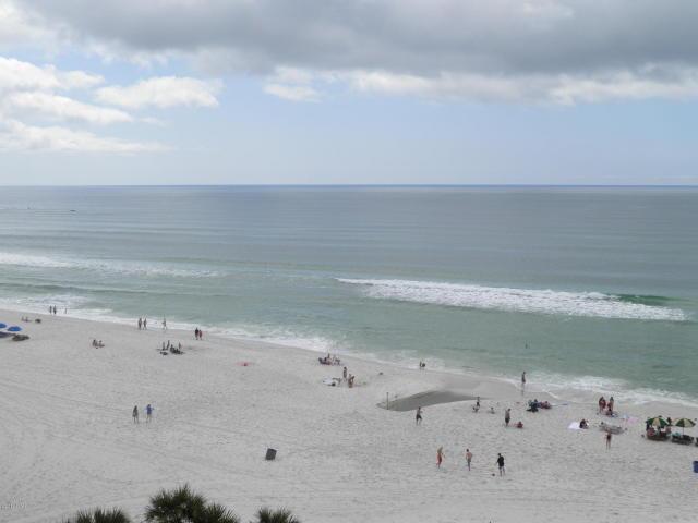 Panama City Beach Realtors Association