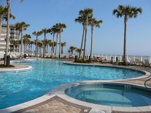 grand panama gem life 39 s a beach real estate