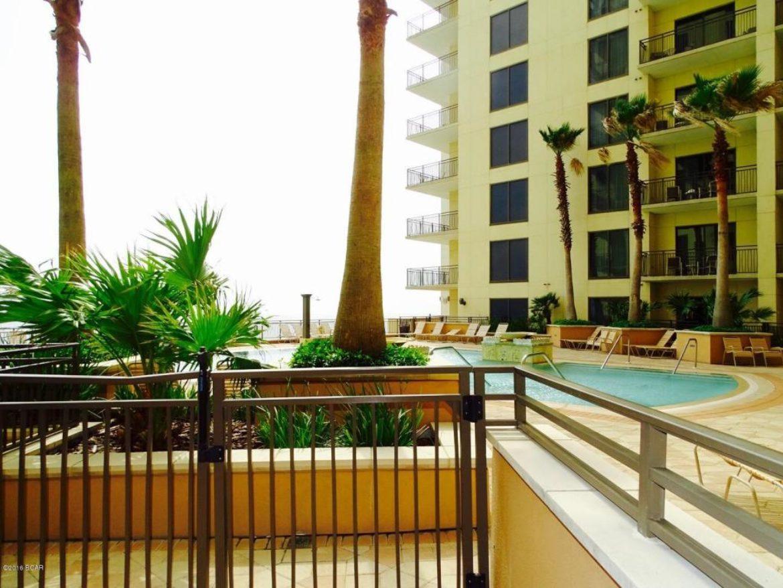 15100 FRONT BEACH 432 Road 432, Panama City Beach, FL 32413