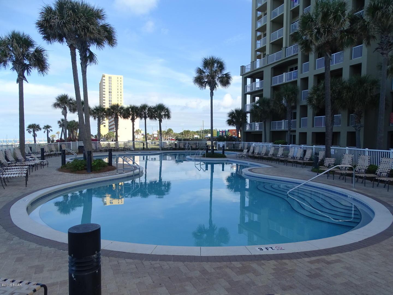 1st floor grand panama life 39 s a beach real estate