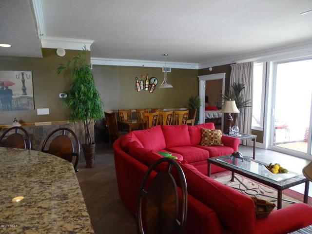 Amazing Grand Panama Penthouse For Sale Life S A Beach