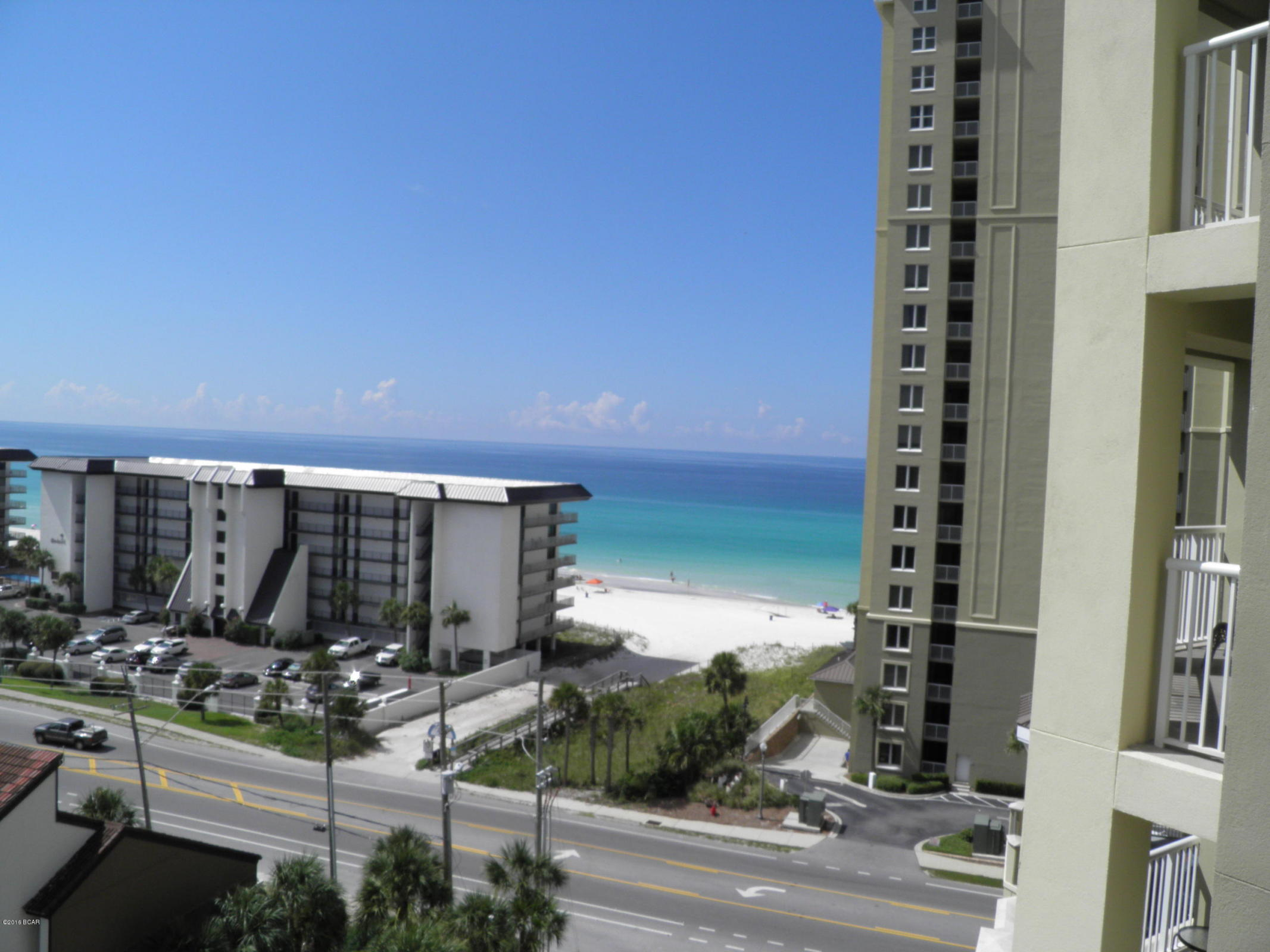 Homes For Sale In Panama City Beach Fl By Owner