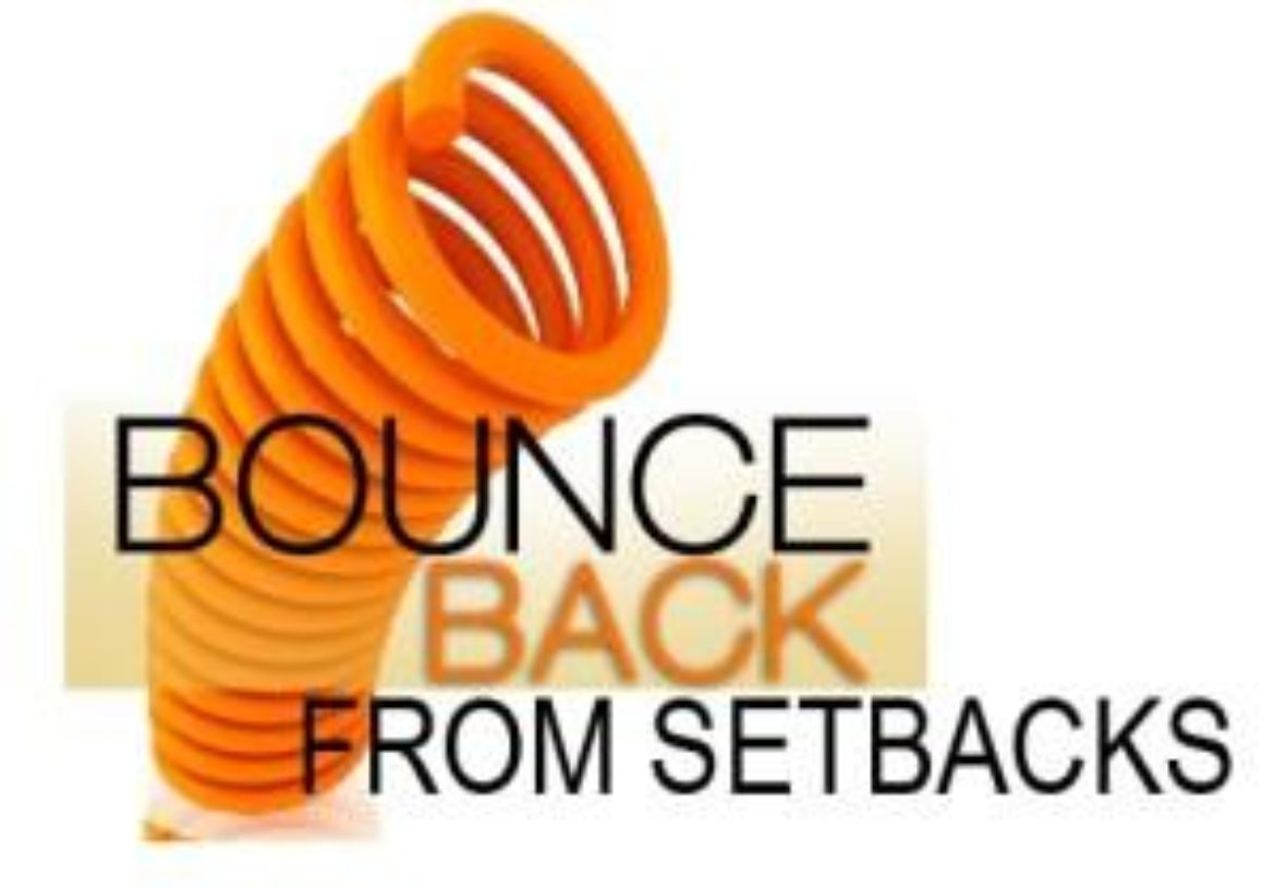 Bounce Back from Foreclosure