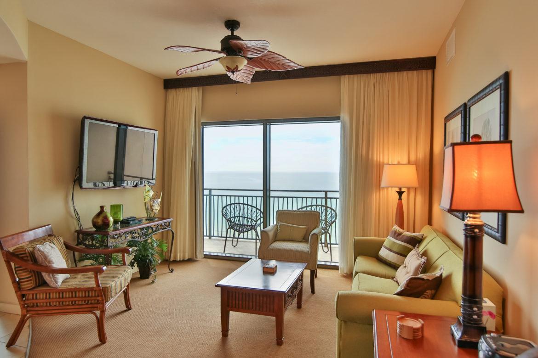 15100 FRONT BEACH Road 1033/1035, Panama City Beach, FL 32413