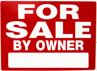 for sale by owner templates free