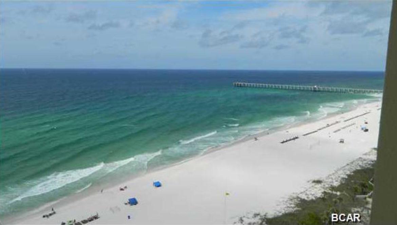 11807 FRONT BEACH Road 1-1502, Panama City Beach, FL 32407