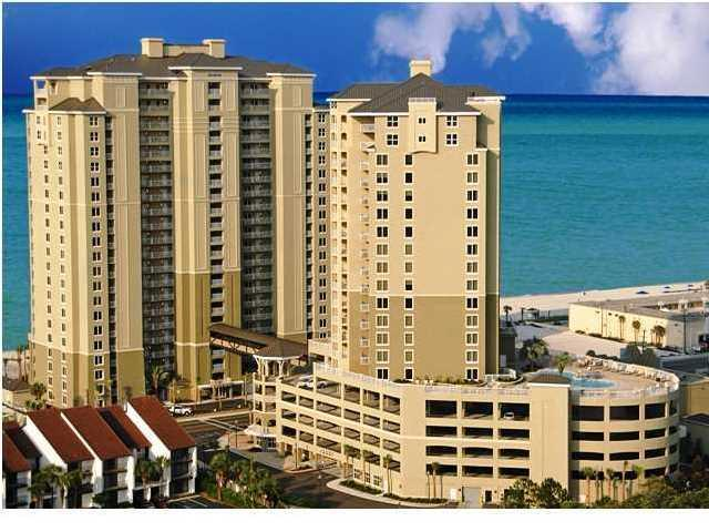 Condos For Sale Panama City Beach