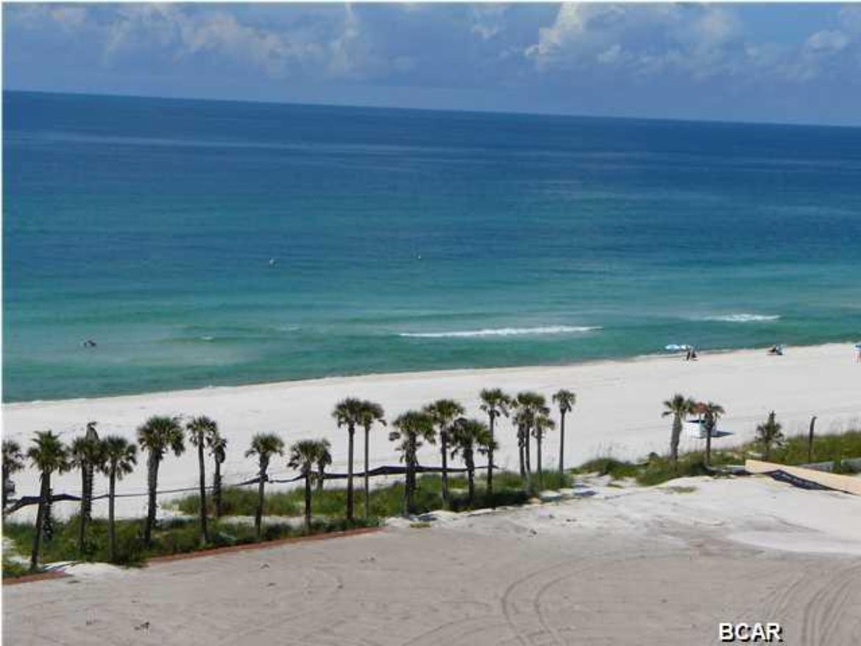 11800 FRONT BEACH Road 2-301, Panama City Beach, FL 32407