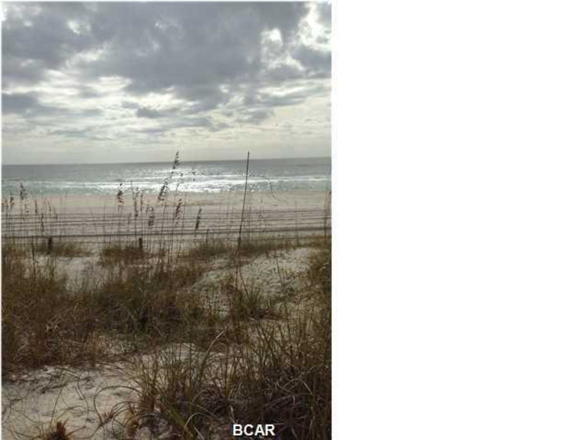 19987 Front Beach Road Lot, Panama City Beach, FL 32413