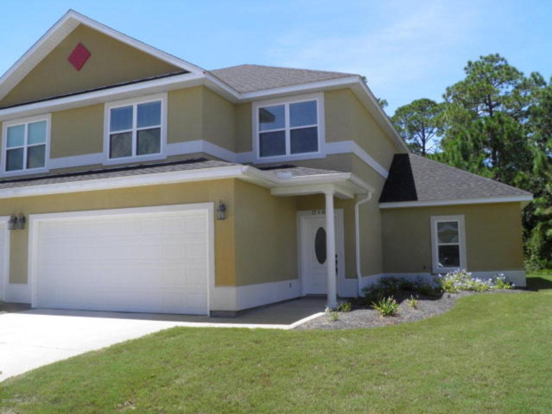 1748 ANNABELLA'S Drive 1748, Panama City Beach, FL 32407