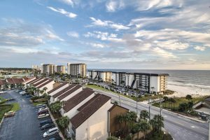 Panama City Beach Home Prices