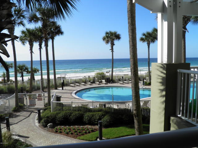 11807 FRONT BEACH RD. 1-206, Panama City Beach, FL 32407