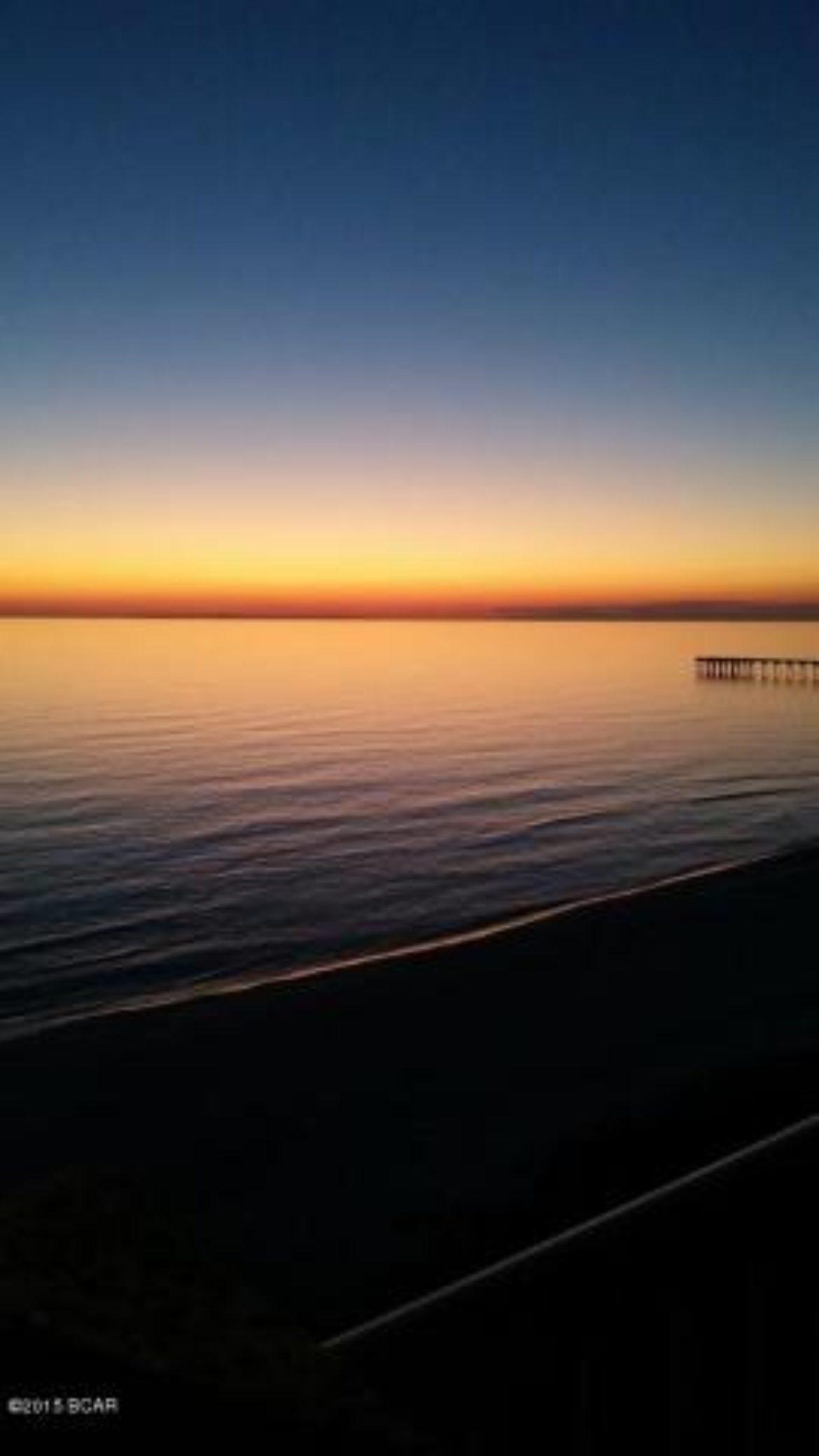 11807 FRONT BEACH Road 1-1105, Panama City Beach, FL 32407