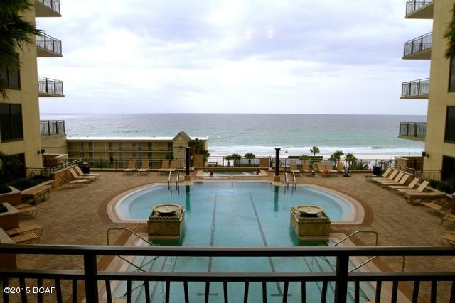 15100 FRONT BEACH Road 520, Panama City Beach, FL 32413