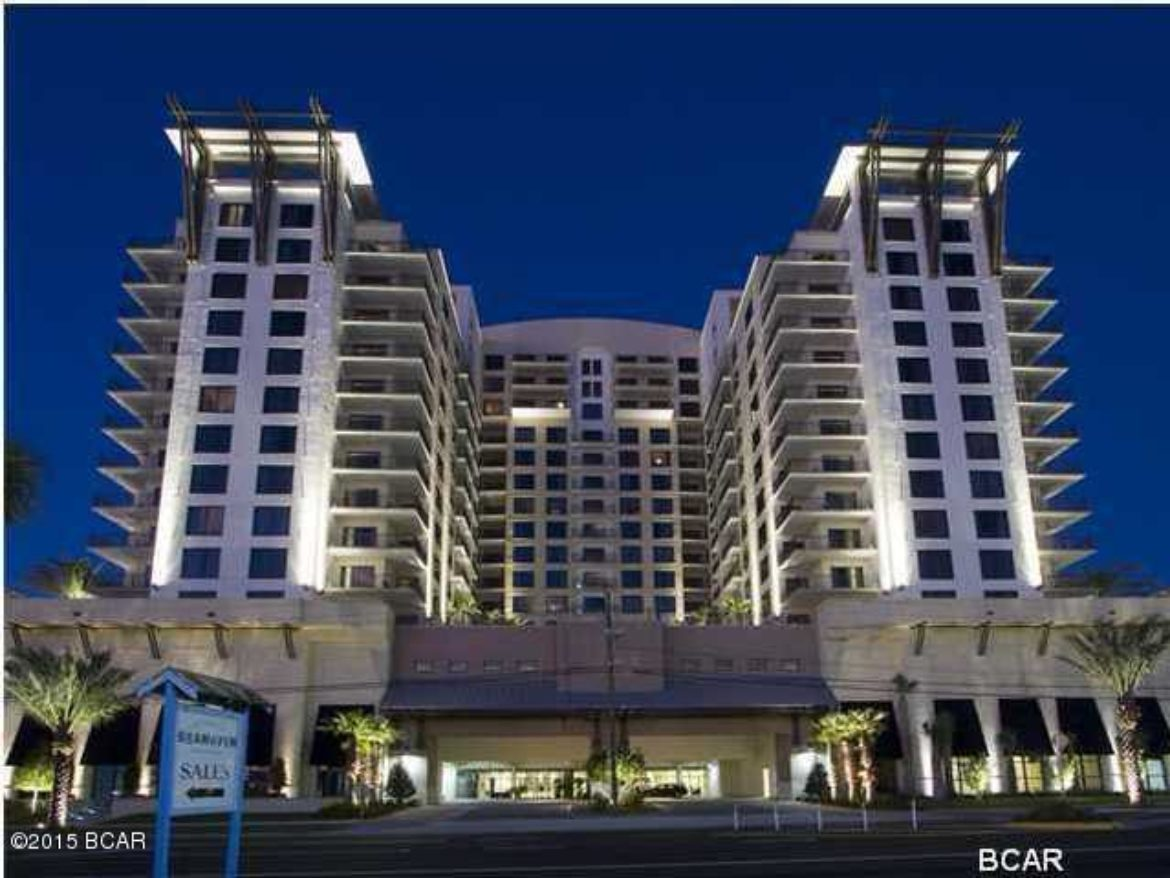 Panama City Beach Condos for Sale, Panama City Beach Condos for Sale, Life's A Beach Real Estate