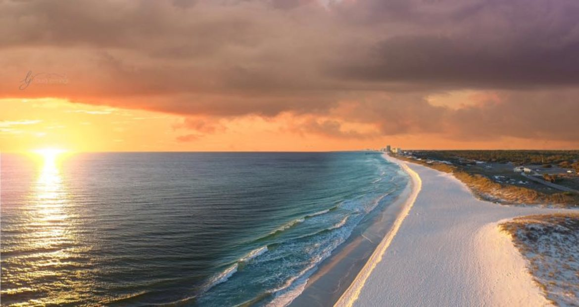 Panama City Beach Real Estate For Sale, Panama City Beach Real Estate For Sale, Life's A Beach Real Estate