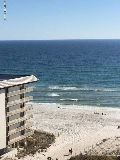 11800 FRONT BEACH 2-506, Panama City Beach, FL 32407