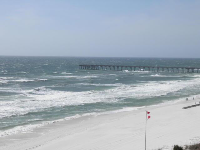 11807 FRONT BEACH 1-807, Panama City Beach, FL 32407