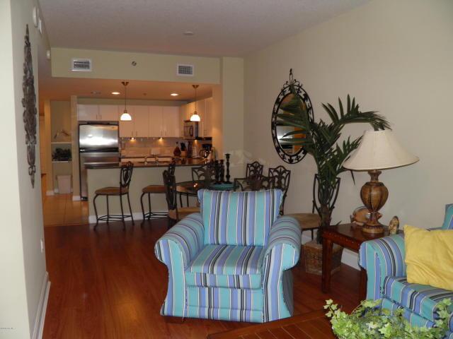 11807 FRONT BEACH 1-708, Panama City Beach, FL 32407