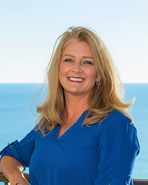Tracy Acheson Real Estate Agent panama City Beach real estate agent