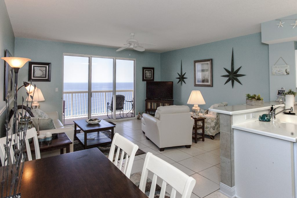 Celadon Beach Condo For Sale