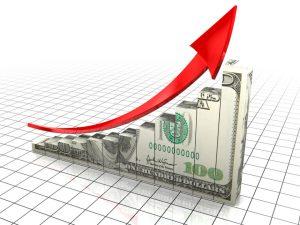 Florida's Economy will Outpace U.S. Economy