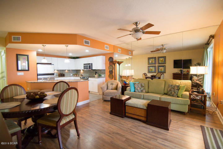 11800 FRONT BEACH 2-302, Panama City Beach, FL 32407
