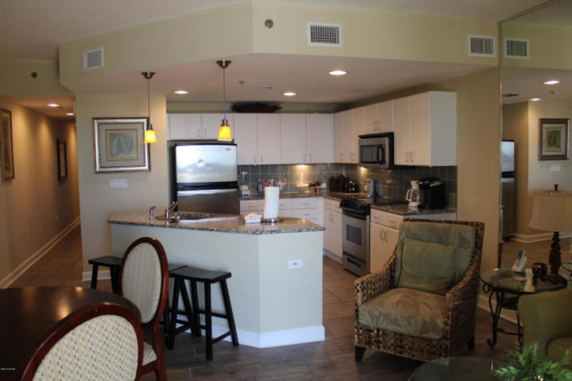 11800 FRONT BEACH 2-106, Panama City Beach, FL 32407, Great 1 Bedroom Value, Life's A Beach Real Estate