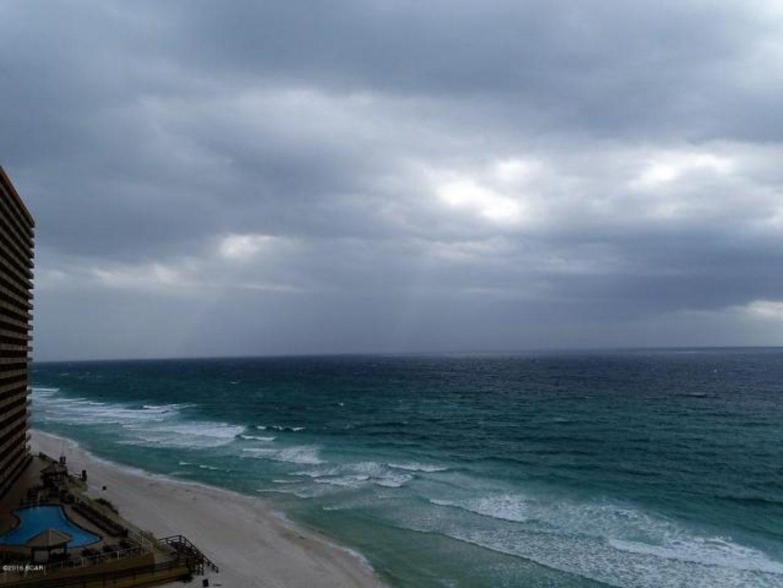 5115 GULF 1006, Panama City Beach, FL 32408, Panama City Beach East End, Life's A Beach Real Estate