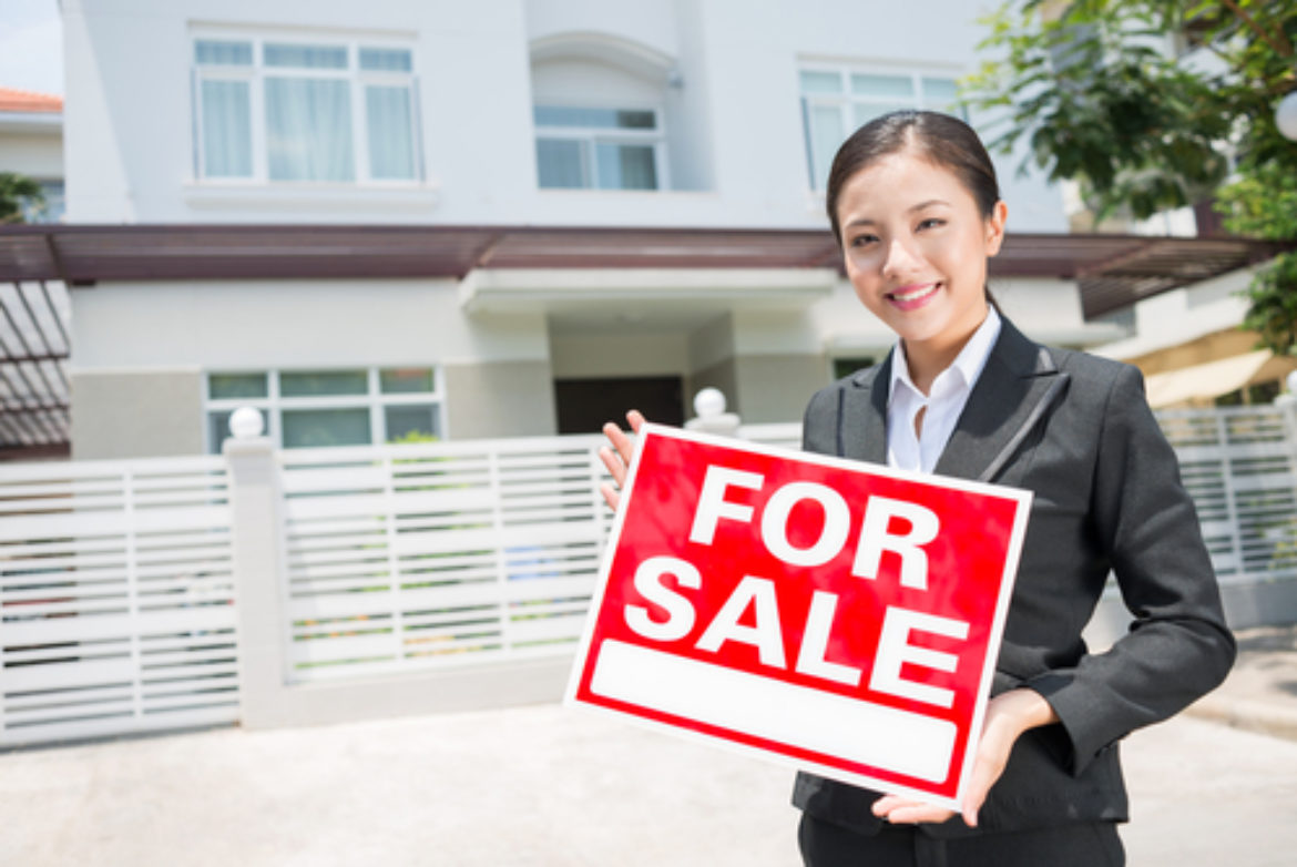 5 Reasons to Hire a Real Estate Professional