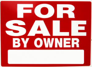Reasons Not to For Sale By Owner, FSBO – No! You're Only Hurting Yourself!, Life's A Beach Real Estate