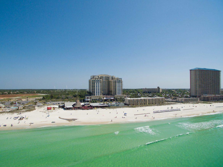 Origin Auction Information, Origin Auction Information, Life's A Beach Real Estate