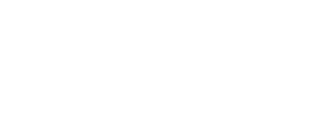 , Al Keck, Life's A Beach Real Estate