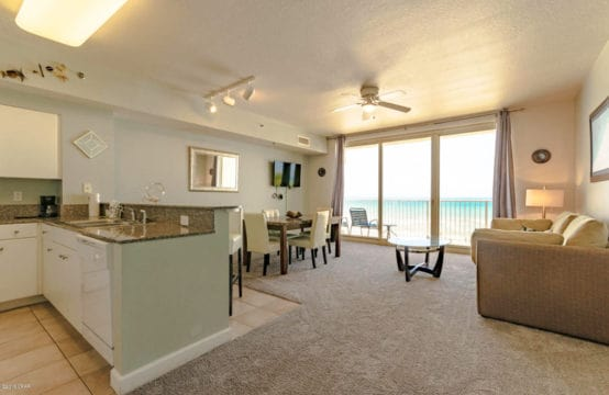 , Life's a Beach – Home, Life's A Beach Real Estate