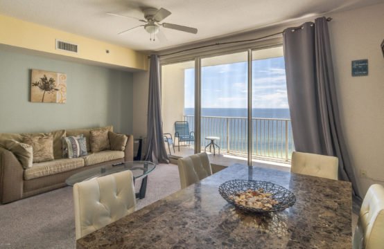 , Check Out these Amazing Condos for Sale at The Shores of Panama!, Life's A Beach Real Estate