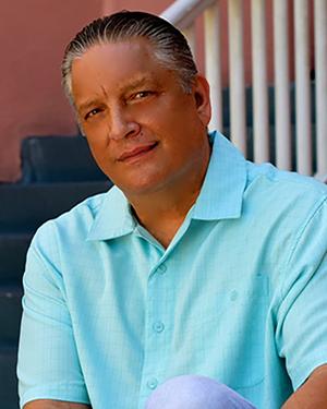 Al Keck Panama City Beach real estate agent