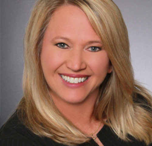 Laina Dillman Panama City Beach real estate agent