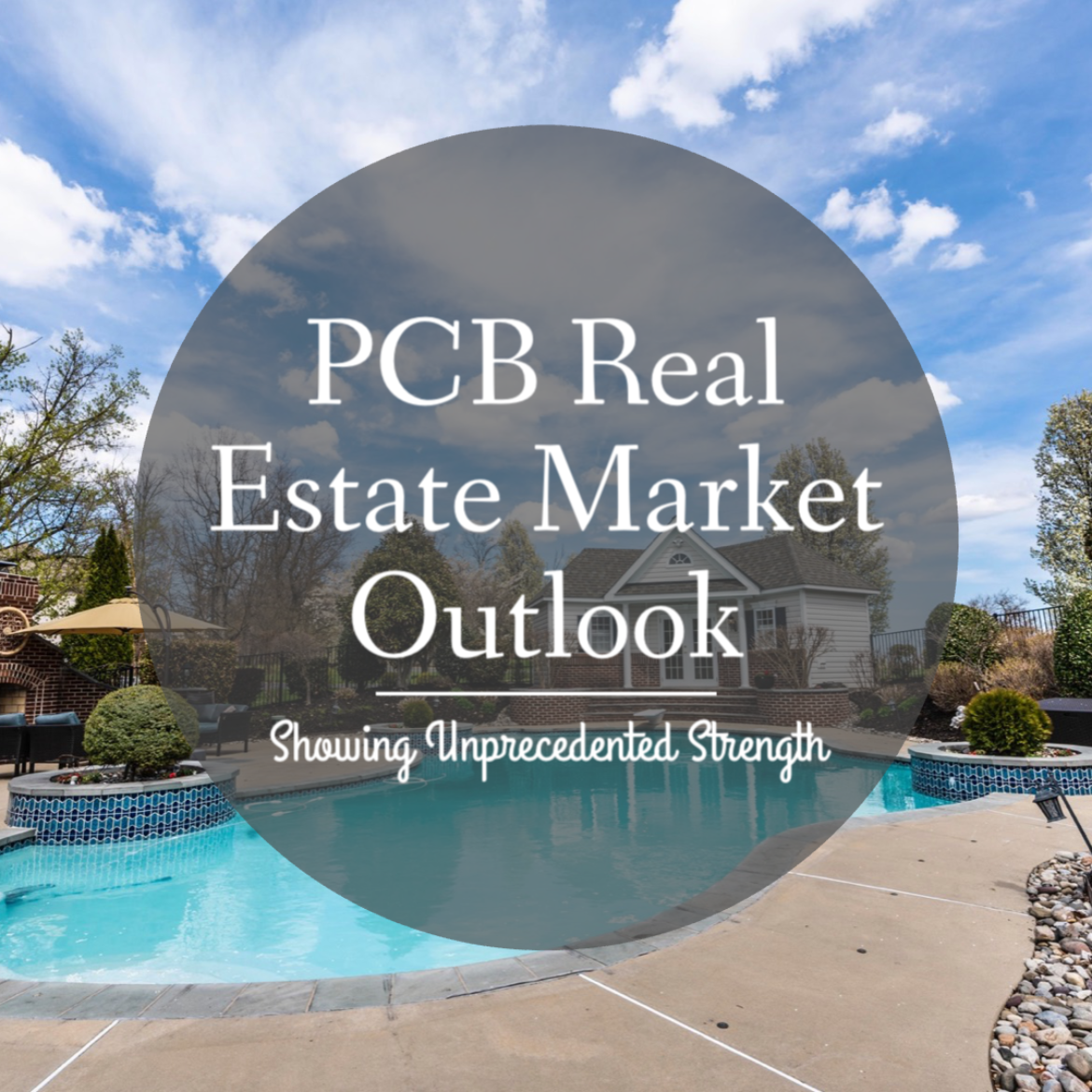 PCB Real Estate Market Outlook
