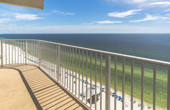 Shores 431