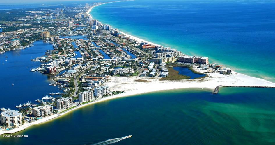 condos for sale destin florida real estate